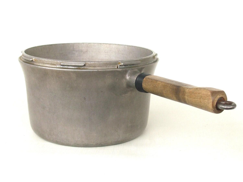Image Result For Vintage Kitchen Utensils