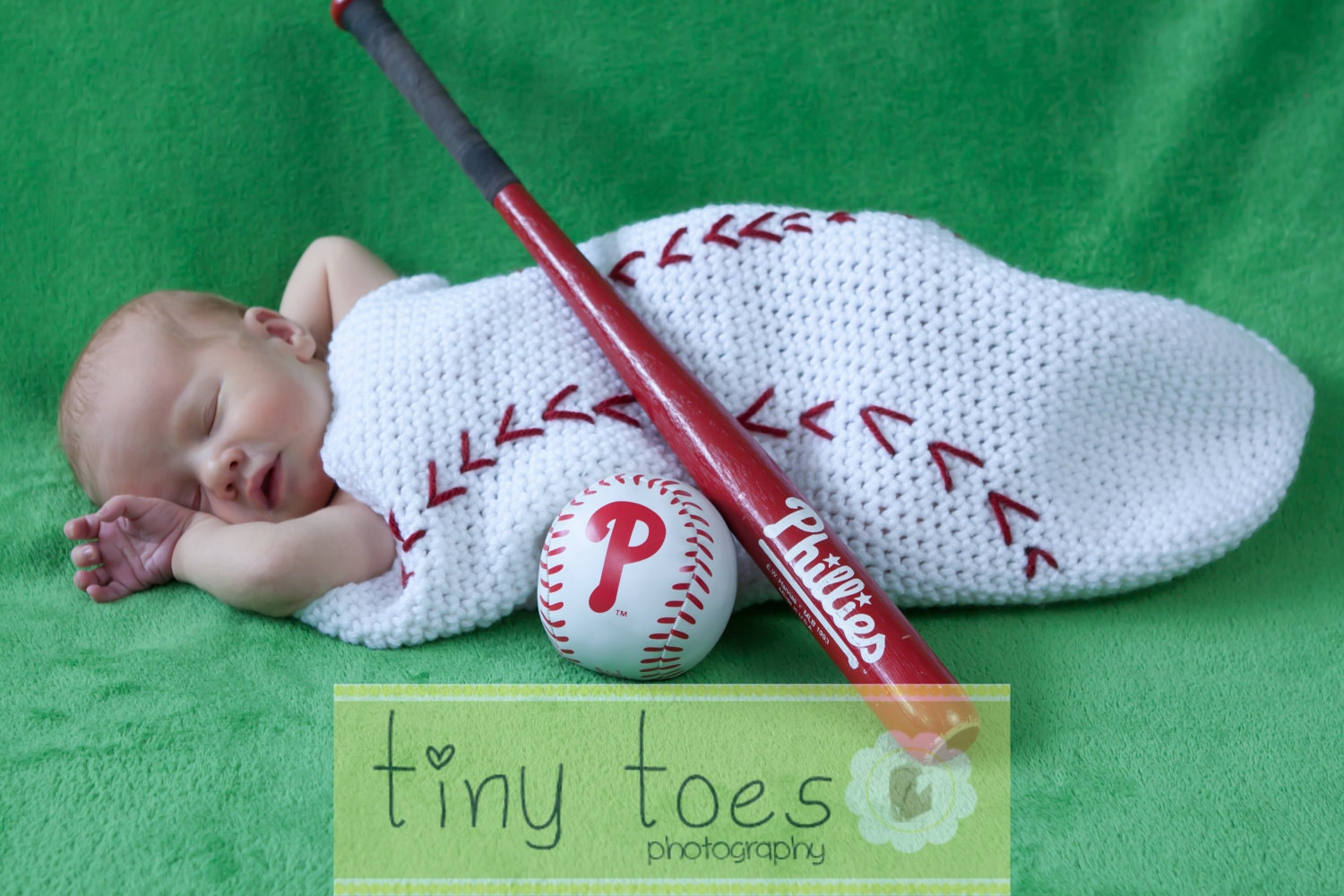Free crochet baseball cocoon pattern dancox for pdf pattern crochet baseball cocoon and cap baby boy bankloansurffo Gallery