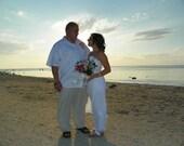 Wedding photographs/wedding photo albums/collages