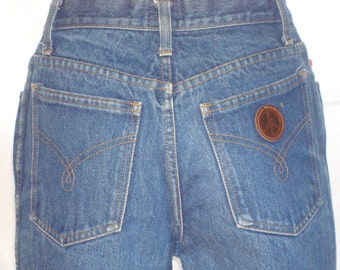 Moscino jeans