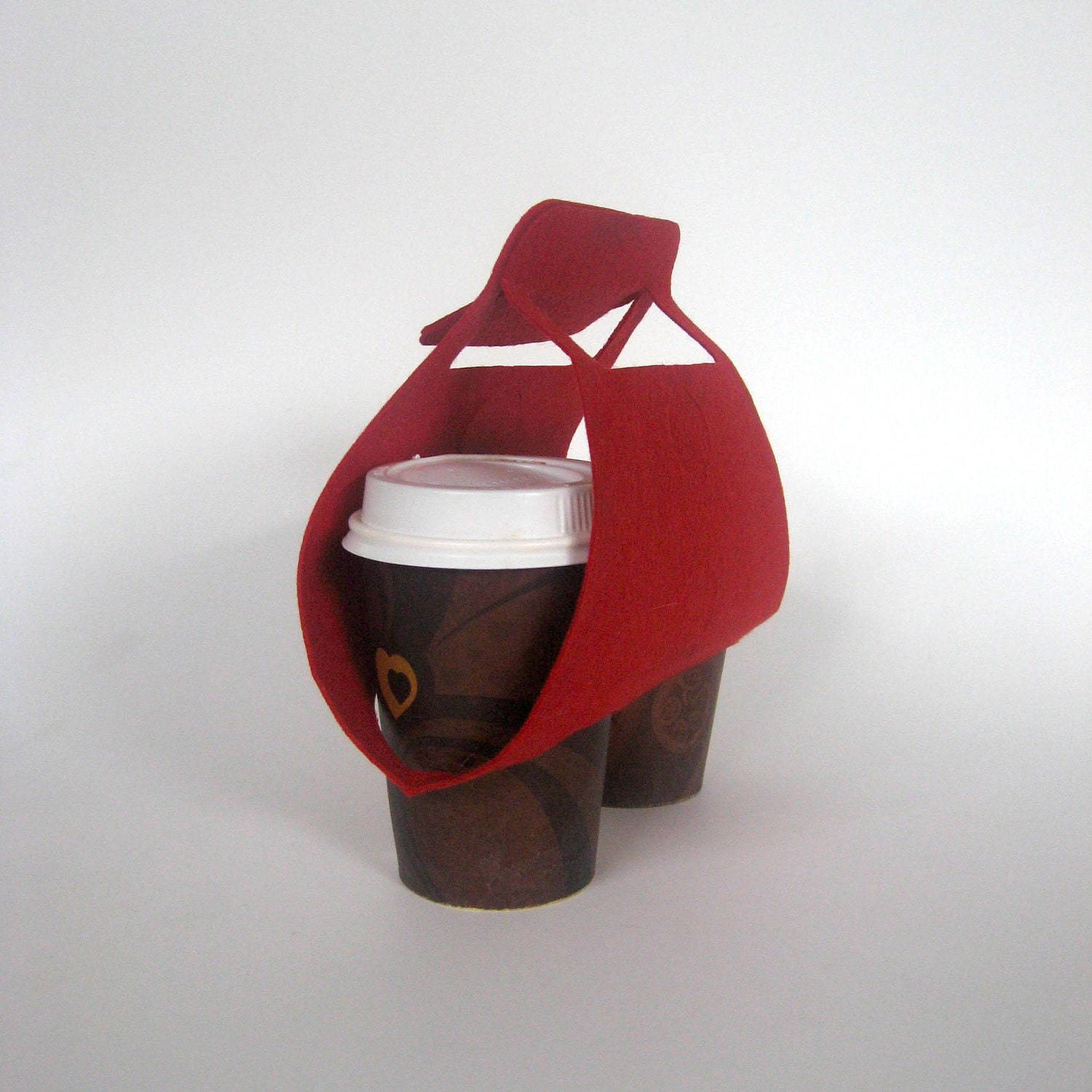 Coffee Cup Carrier Coffee Cup Carrier