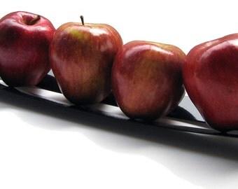 Metal Fruit Bowl Home Decor SALE