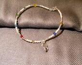 Autism bracelet 1