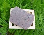 KAKOW - Vanilla Handmade Vegan Soap