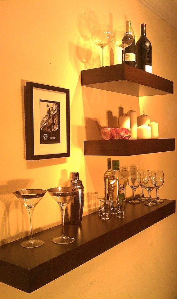 Wine Bottle Wall Rack Wall Mounted Wine Rack Free