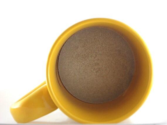 Shaving Soap Mug for Men - LAST ONE
