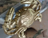 Big Old Crabby Crab ( 2 pc)