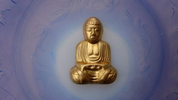 Bigger Buddha (2 pc)