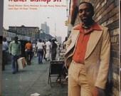 Walter Bishop Jr Soul Village Vinyl Muse Records MR5144 Stereo