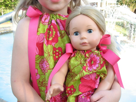 Girls Dress With Matching Doll Outfit, Wholesale Various High Quality Girls Dress With Matching Doll Outfit Products from Global Girls Dress With Matching Doll Outfit Suppliers and Girls Dress With Matching Doll Outfit Factory,Importer,Exporter at oldsmobileclub.ga