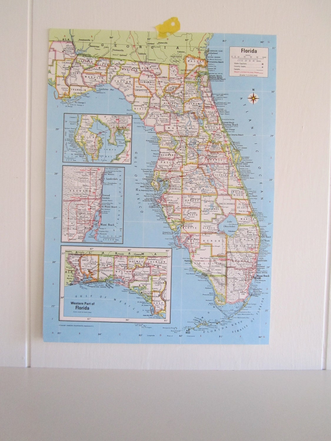 il_fullxfull.325854721 Florida Map Of Counties on map of daytona beach, indiana counties, map of u.s. states, map of fl, map of jacksonville, map of lake, map of home, county map florida counties, map of states of the usa, map of orange, map of chicago community areas, florida state map counties, map of louisiana parishes, map of states of india, map of new england, map of england with towns, map of miami, florida map with counties, california counties, texas counties,