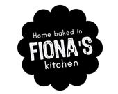 Ideal gift Cookie (Customized Rubber Stamp) - Baked with love / From the kitchen of your name / Return Address / Home Baked by/ Kitchen