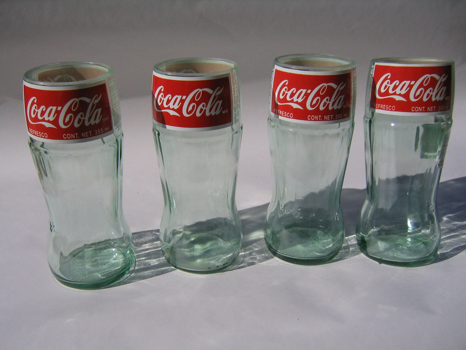Excellent Recycled Glass Coke Bottles 1500 x 1125 · 281 kB · jpeg