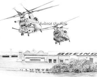 A Location Ch additionally Marine Ch 46 Helicopter Drawing furthermore Sikorsky Ch 53 purzuit further A Location Ch further  on marine ch 53 helicopter