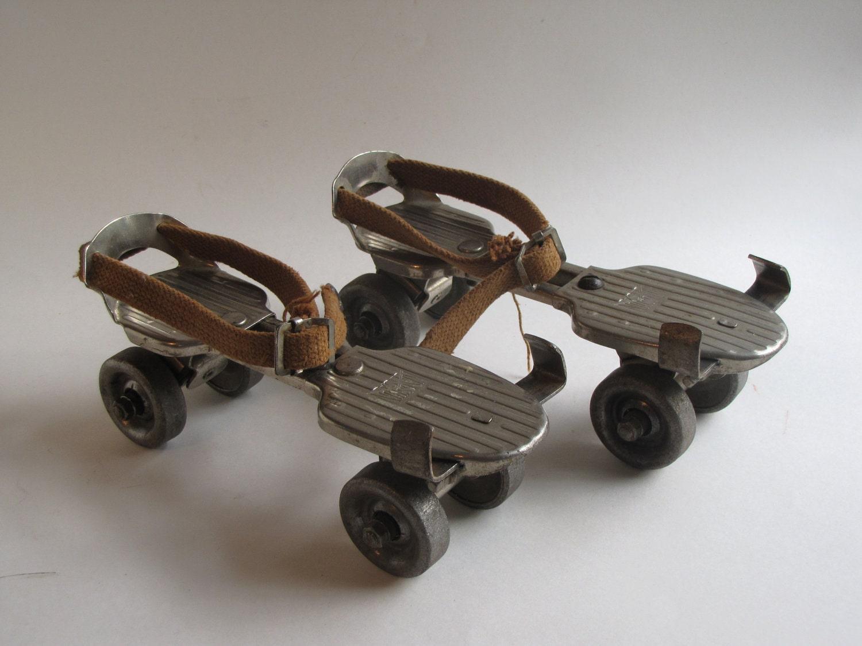 Roller skates kingston -