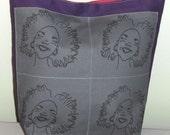 Custom Dudy Girl Bag