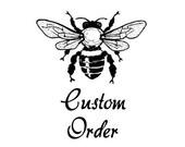 Custom Order RCK