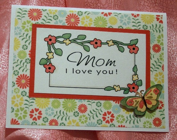 Mother's Day Card 20120247