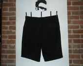 Eppy's Slacker Shorts  (6) 36W