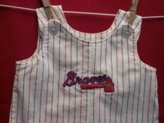 Major League Baseball Dress