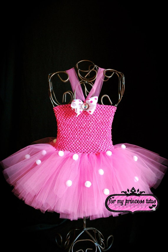Newborn Girl Dresses