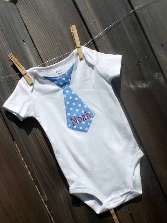 Tie zig zag and satin stitch embroidery design applique