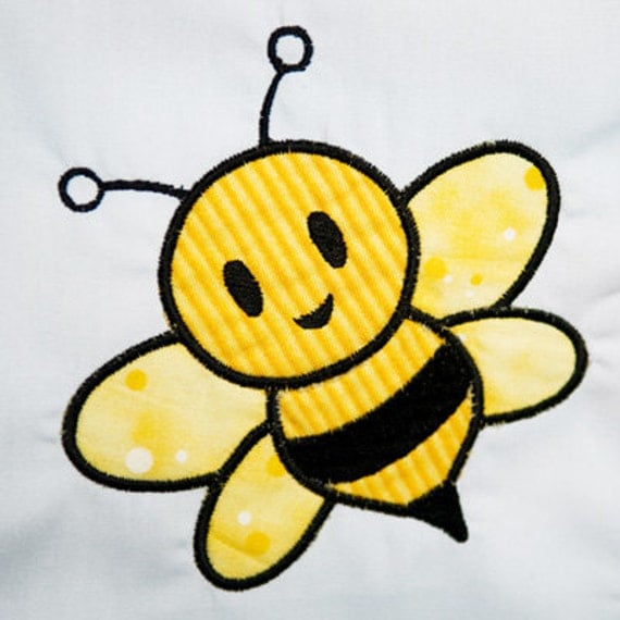Bee Pattern Pictures To Pin On Pinterest Pinsdaddy