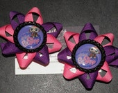 Littlest Pet Shop INSPIRED Clip Set