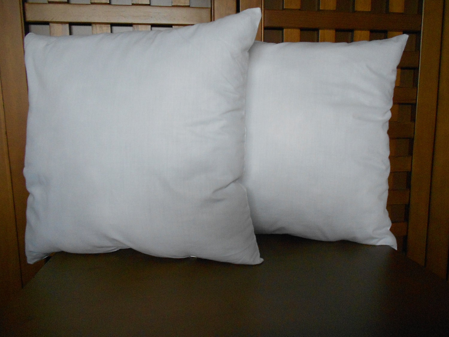 asp insert orig forms pillow fabric showitems home pellon goods x