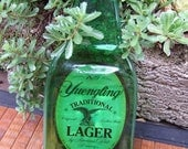 YUENGLING TRADITIONAL BEER Fused Bottle