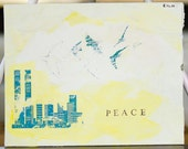 NYC PEACE