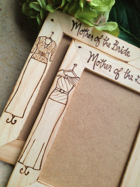 Wedding Gifts For The Groom From Parents : Wedding Gifts for Parents ...Mother of the Bride GiftMother of the ...