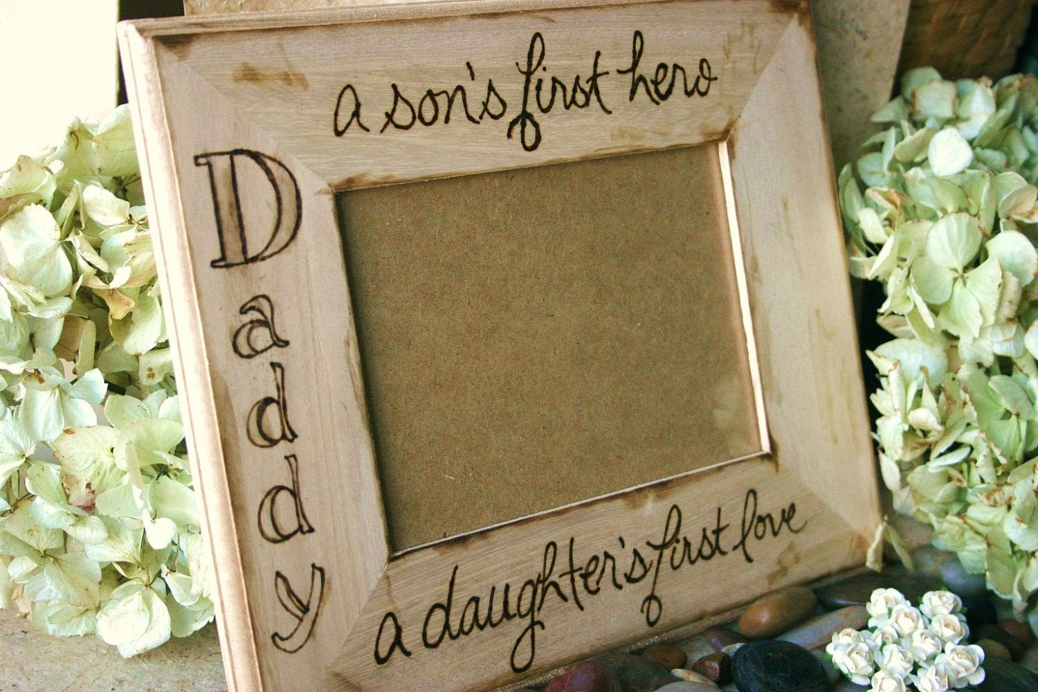 Displaying 20 gt  Images For - I Love My Daddy Signs   I Love My Daddy Signs