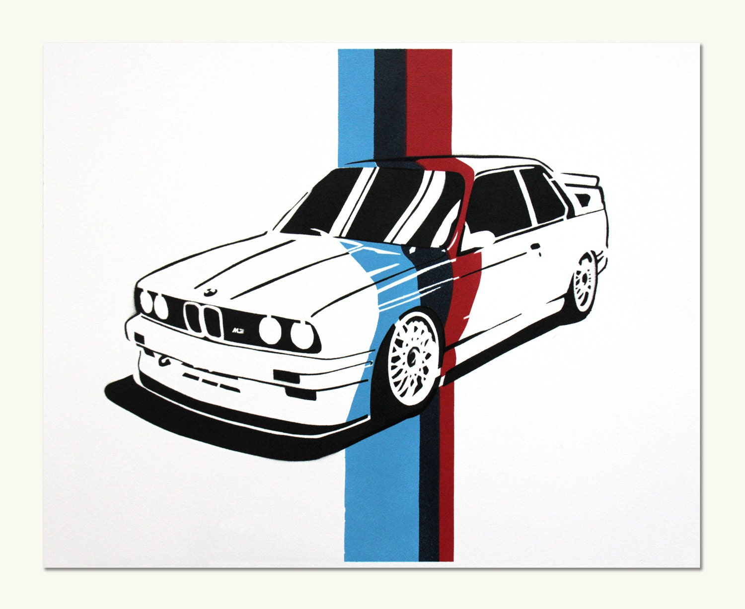 Car Drawing together with Bmw M4 Wallpapers likewise Smart forfour 453 in addition Your Questions Answered also Folding top repair kits. on bmw m3 drawings