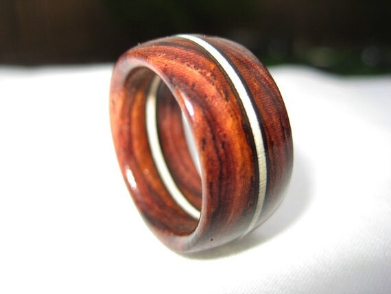 Items Similar To Wood Ring With Cocobolo & Dyedveneer On Etsy. Best Seller Engagement Rings. Sunshine Engagement Rings. High Quality Engagement Rings. Top 10 Wedding Rings. Infinity Band Rings. Nose Engagement Rings. Surprise Engagement Rings. Recessed Engagement Rings