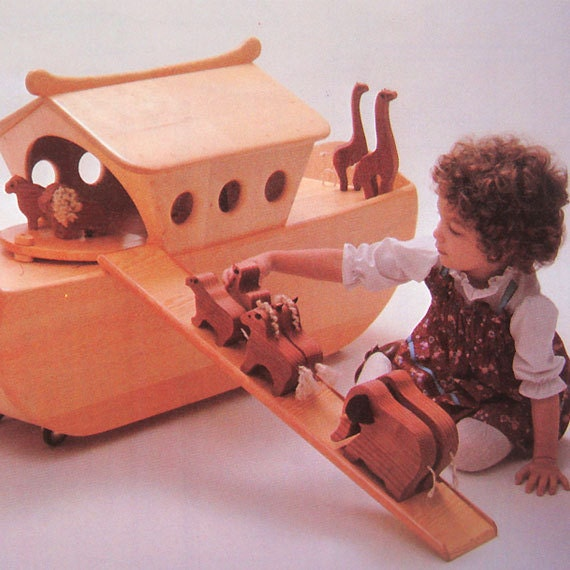 ark toy box woodworking plans noah s ark toy box woodworking plans