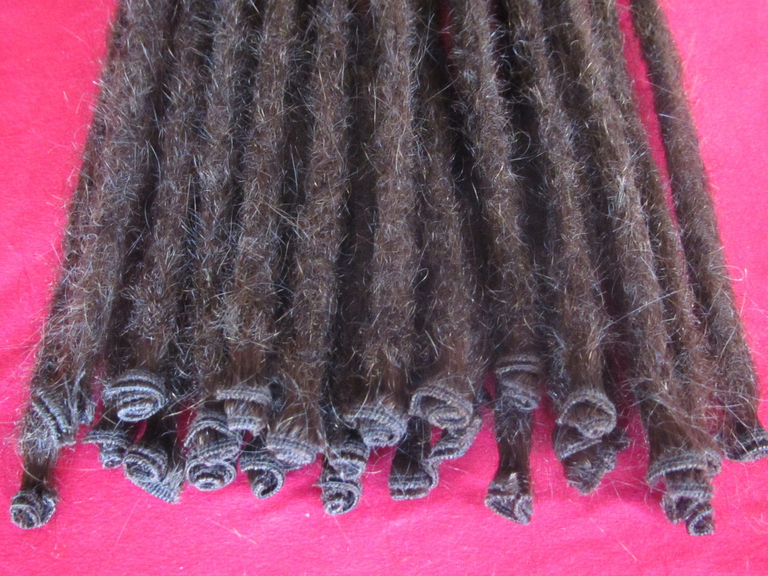 Real human hair dreadlock extensions best human hair extensions real human hair dreadlock extensions 91 pmusecretfo Choice Image