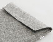15 inch macbook pro sleeve without things