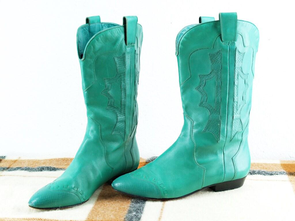 Innovative Ladies Boots