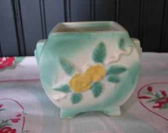 Sweet Morton Potteries Jardiniere or Planter