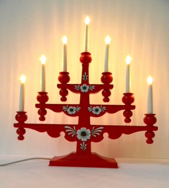 Search results for advent candle holder calendar 2015 for Christmas candle displays