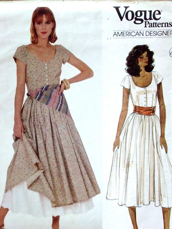 ralph loren vintage patterns jpg 1200x900