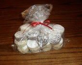 Homemade Mini-Muffin Sampler - 2 doz. .ON SALE