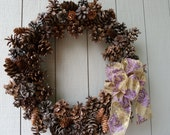Autumn Wreath 1.8