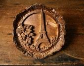 Eiffel tower souvenir, Paris souvenir