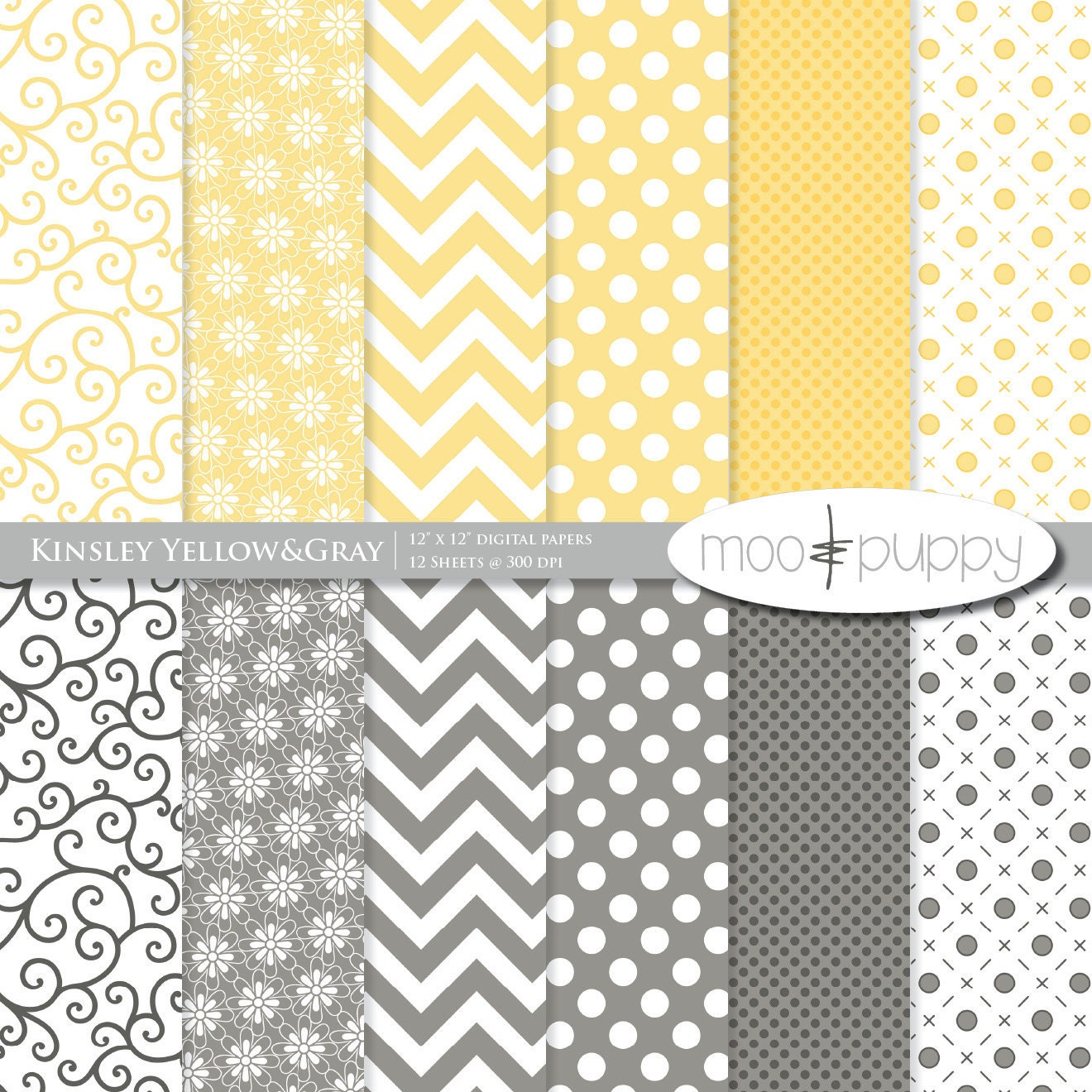 Scrapbook paper download - This Is A Digital File