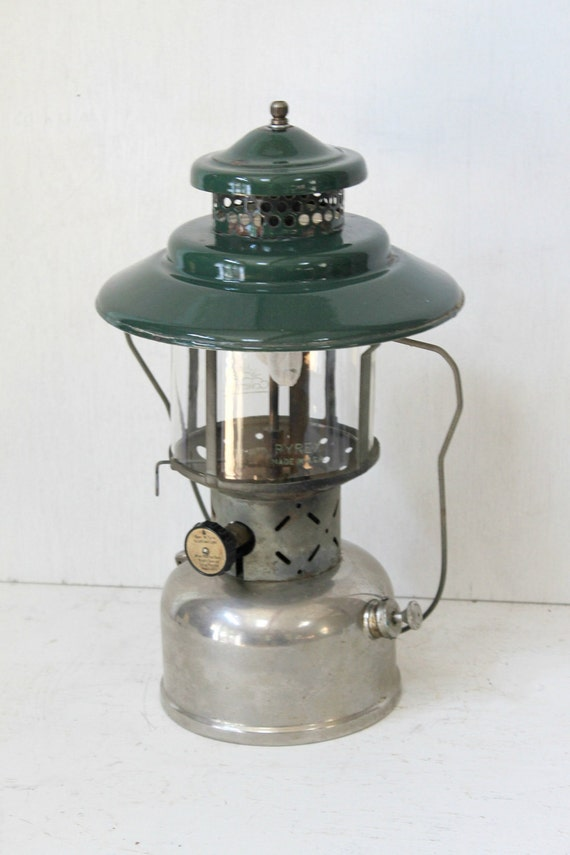 Coleman Lantern partie 201-5101 alcool pré-Chaleur Tasse pour 201 ROUGE kérosène lanterne.