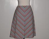SALE SALE Super Cute Vintage Skirt