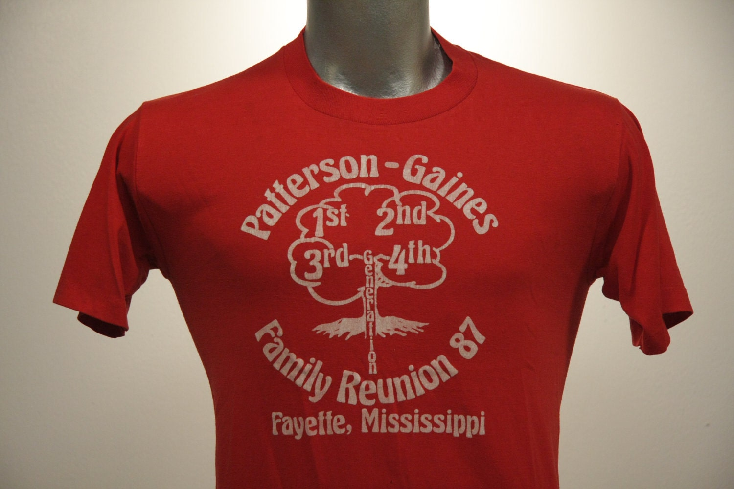 Family Tree Designs For Family Reunions Tree Family Reunion t