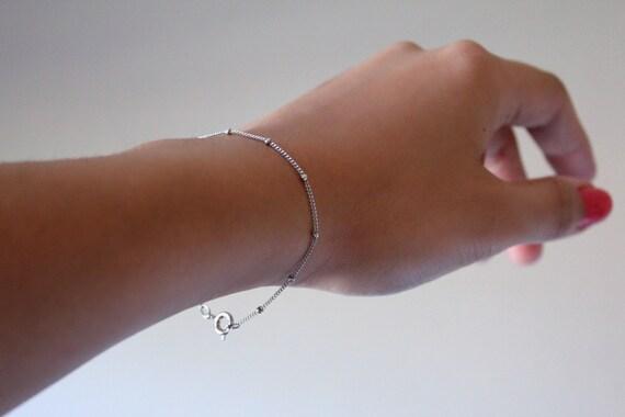 filigraner goldschmuck arm